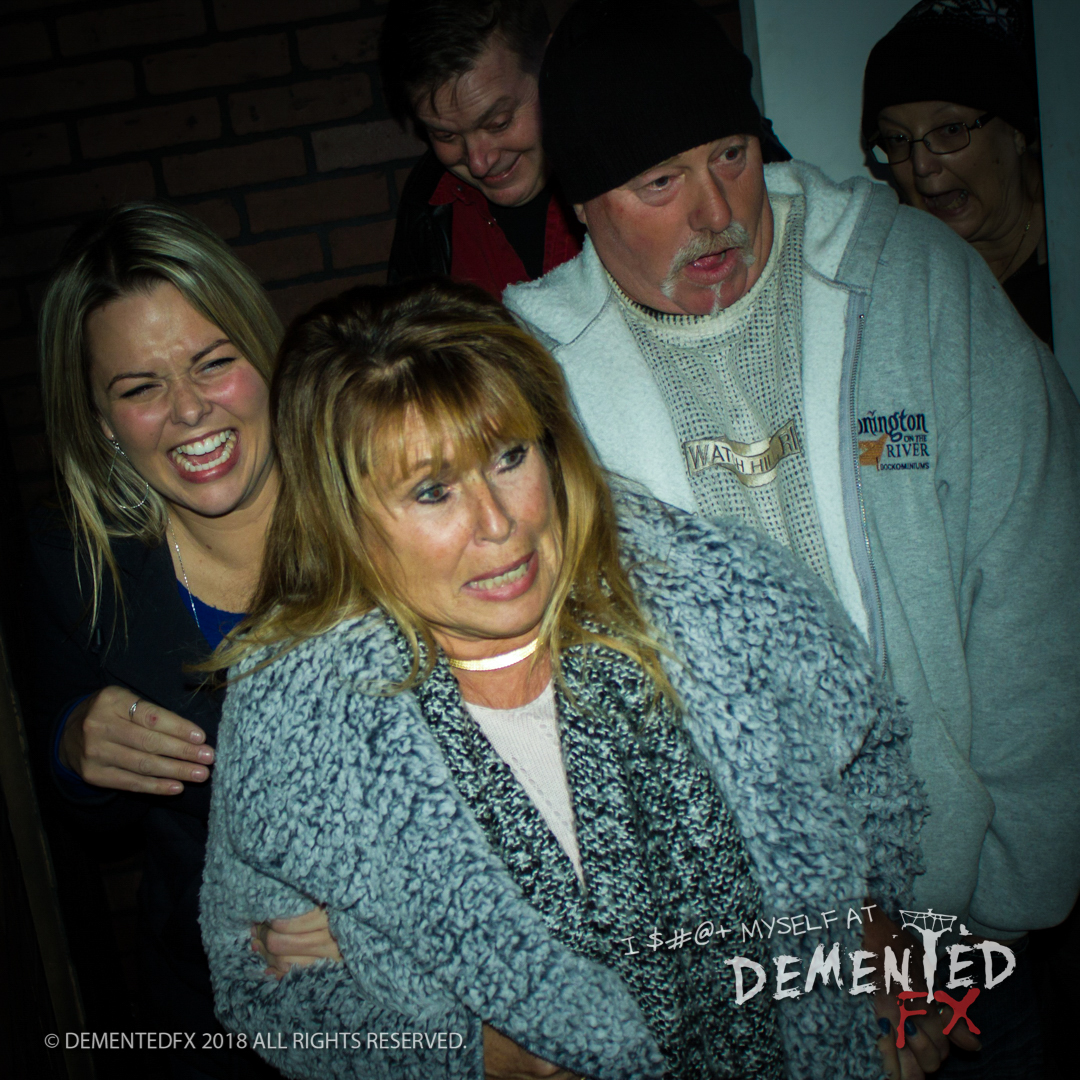 Demented FX 10-25-2018-44.jpg