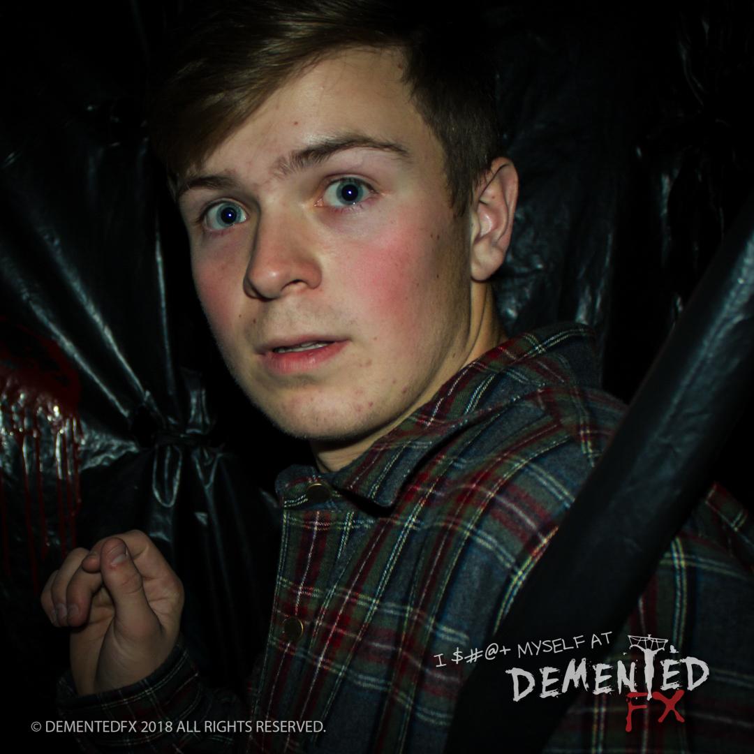 Demented FX 10-25-2018-60.jpg