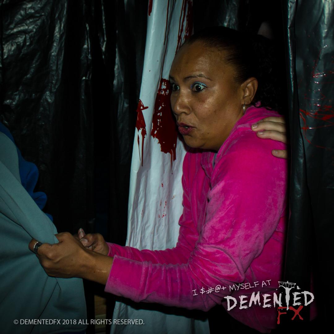 Demented FX 10-25-2018-55.jpg
