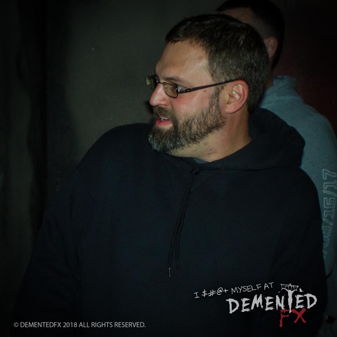 Demented FX 10-25-2018-71 (2).jpg
