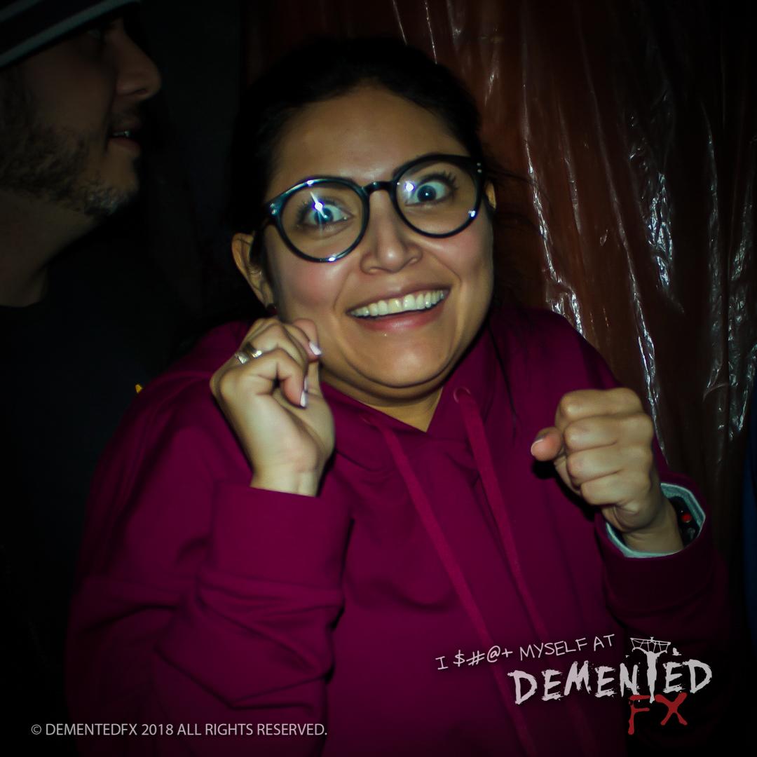 Demented FX 10-25-2018-88 (2).jpg