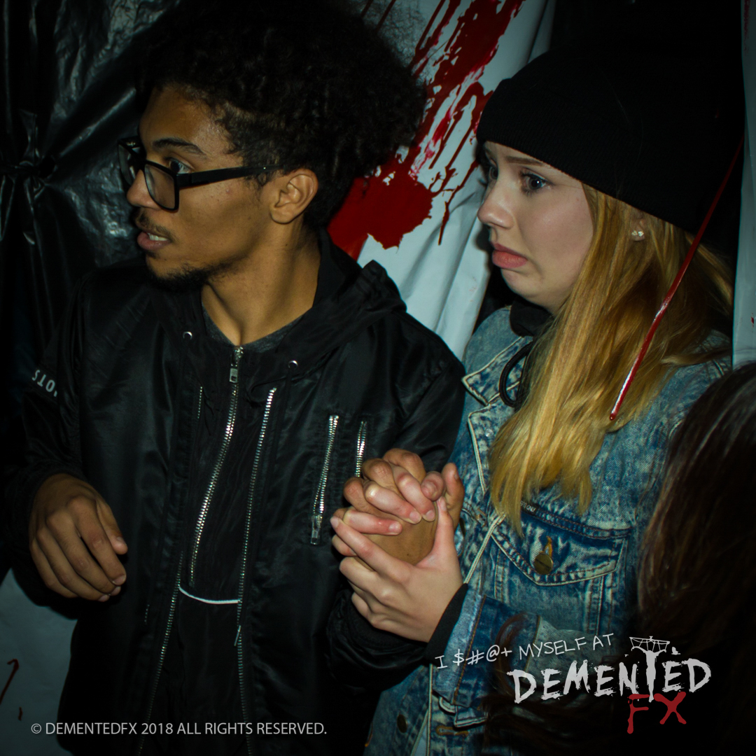 Demented FX 10-25-2018-90 (2).jpg