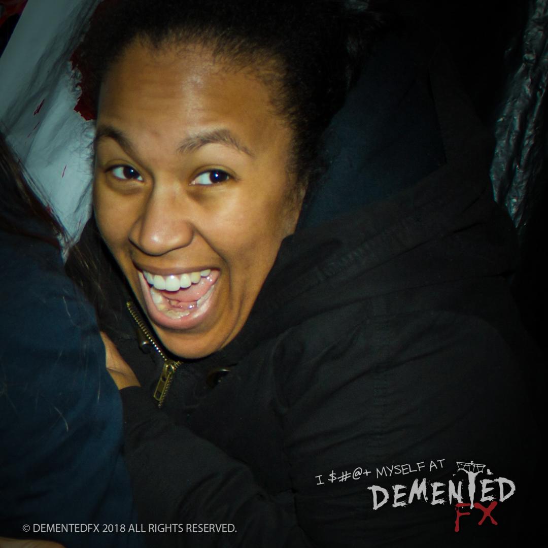 Demented FX 10-25-2018-92 (2).jpg