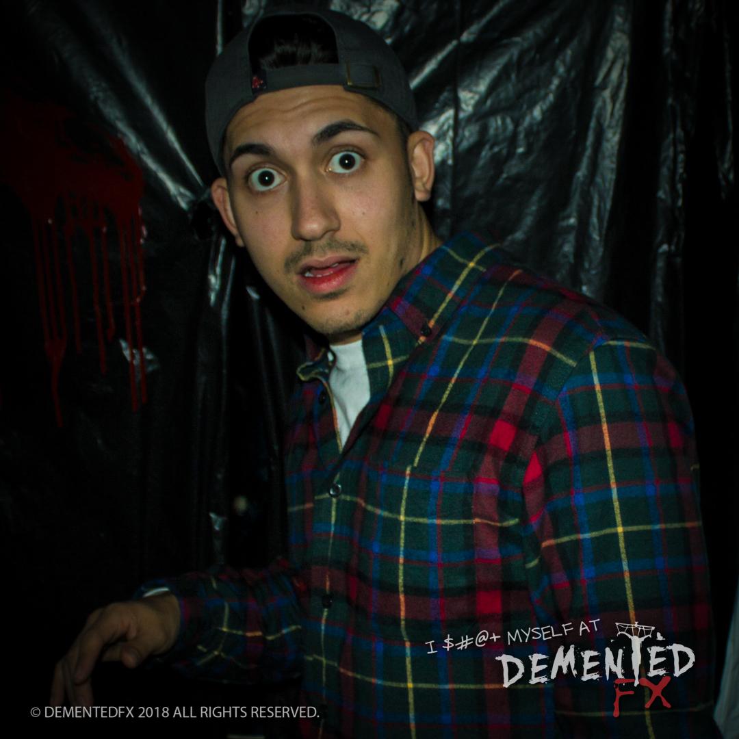 Demented FX 10-25-2018-95.jpg