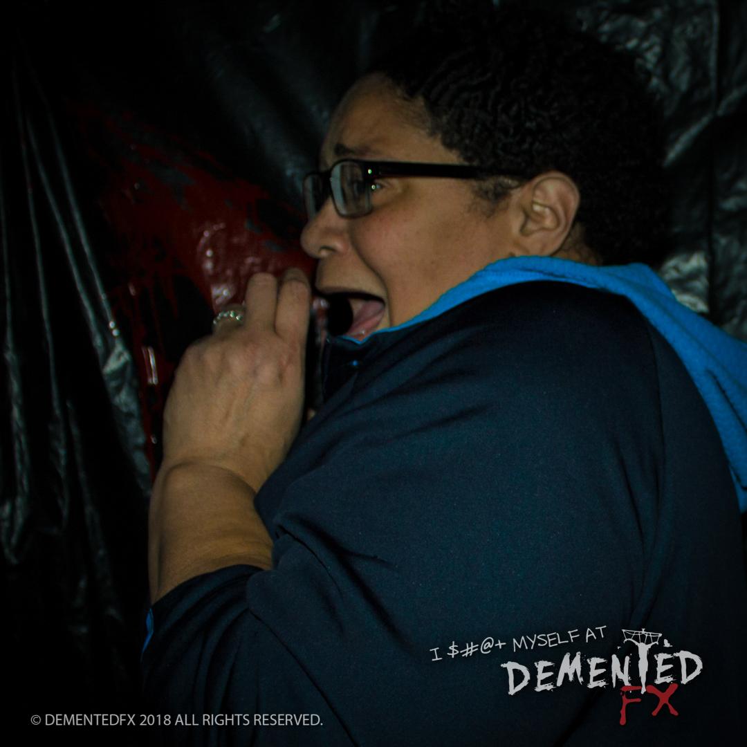 Demented FX 10-25-2018-101 (2).jpg