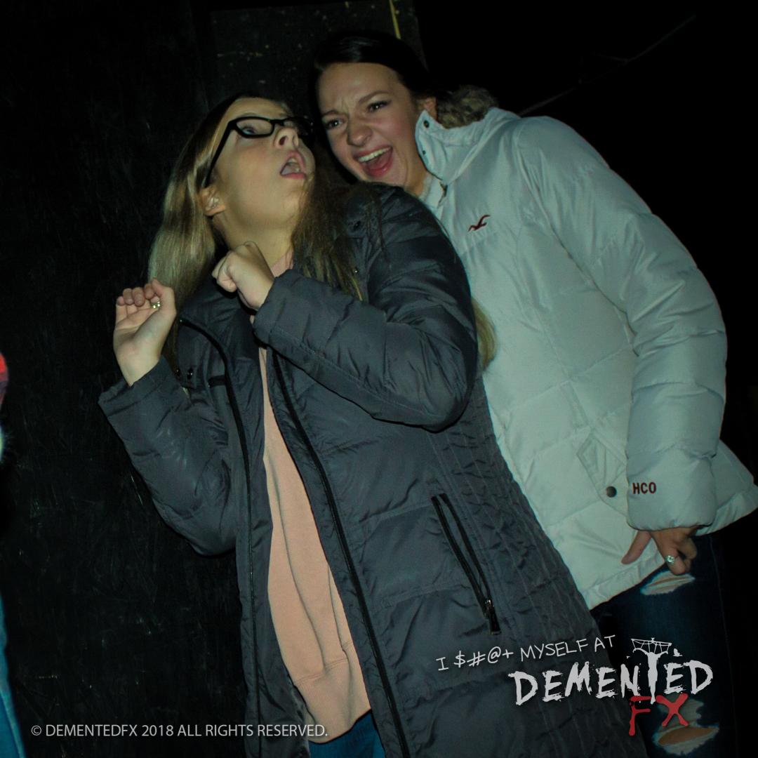 Demented FX 10-25-2018-109 (2).jpg