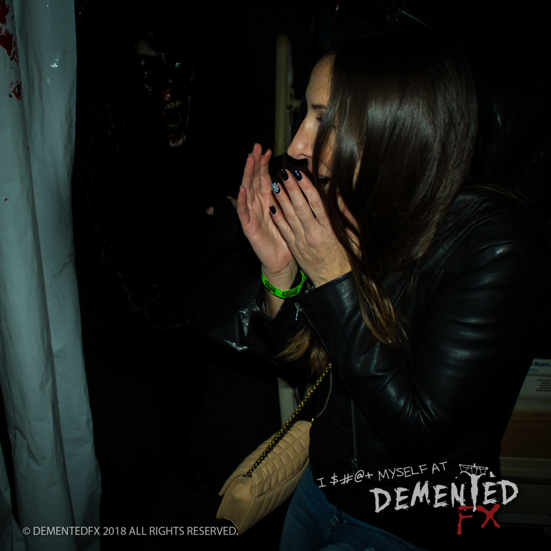 Demented FX 10-26-2018-33.jpg