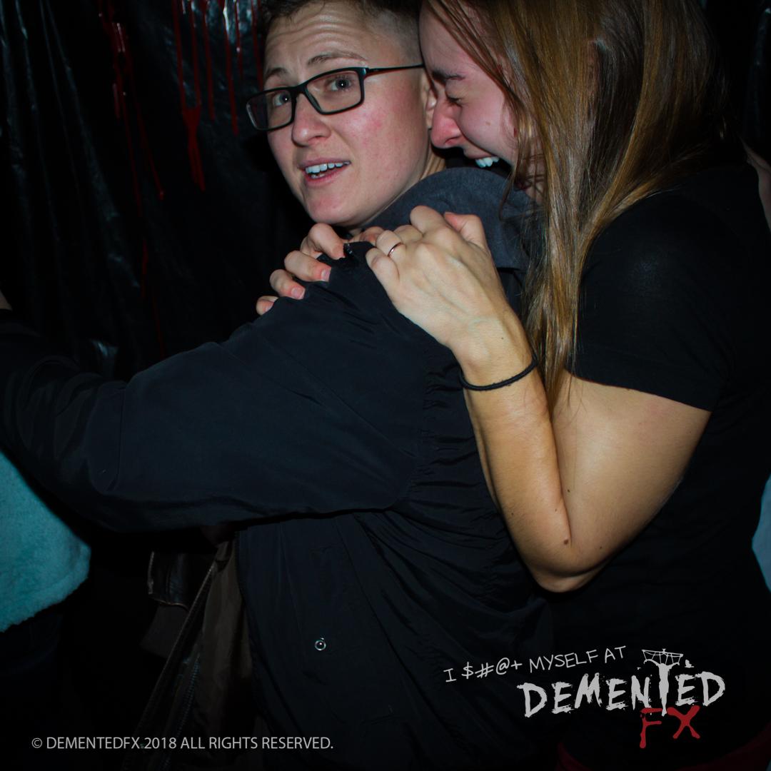 Demented FX 10-26-2018-37.jpg