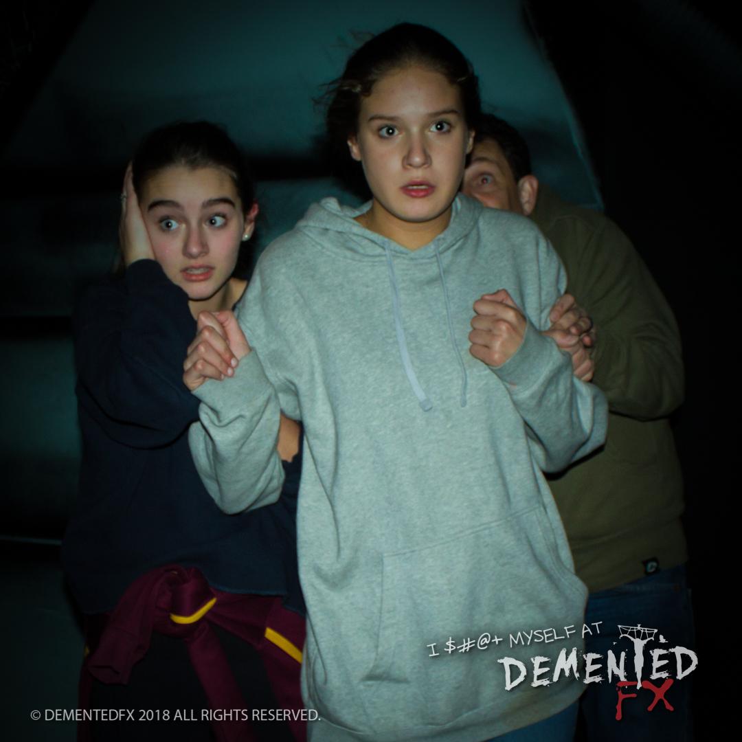 Demented FX 10-26-2018-58.jpg