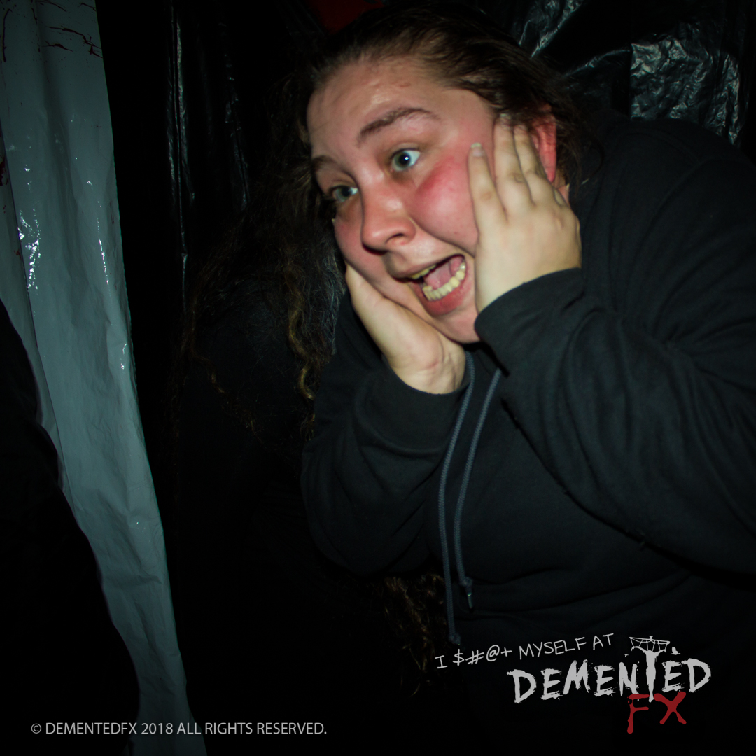 Demented FX 10-26-2018-67.jpg
