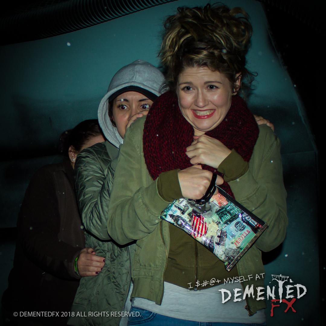 Demented FX 10-26-2018-79.jpg
