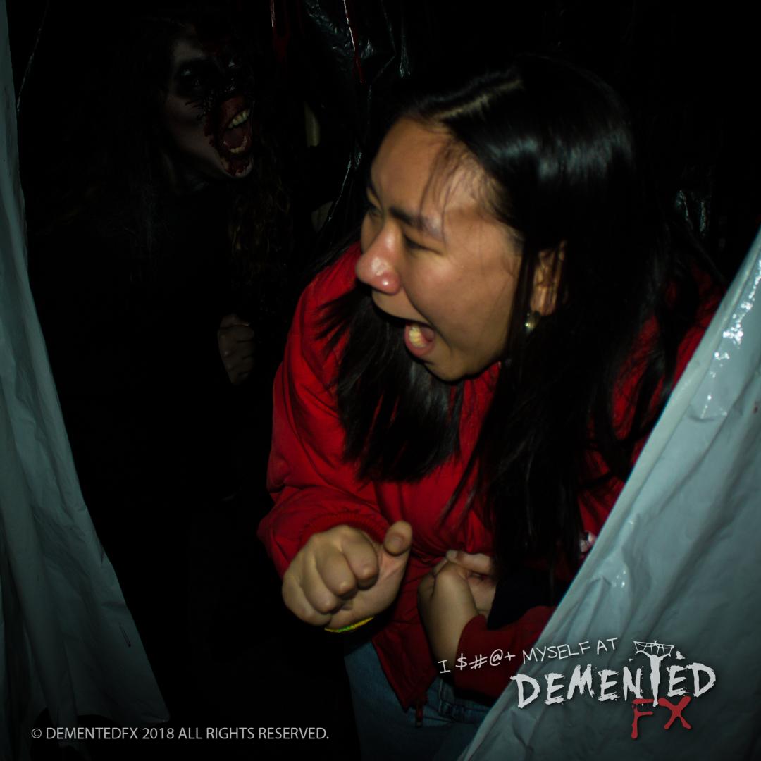 Demented FX 10-26-2018-95.jpg