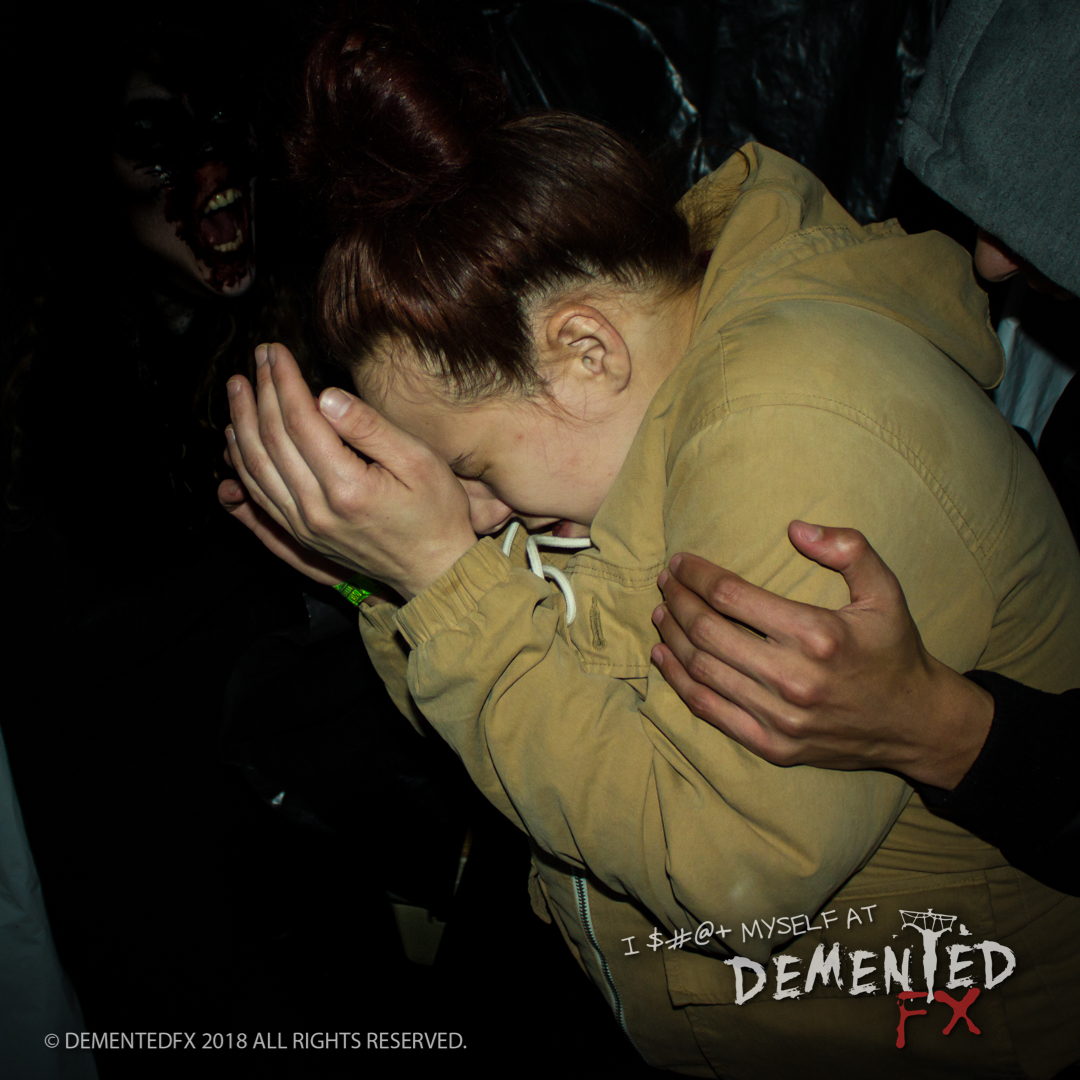Demented FX 10-26-2018-98.jpg
