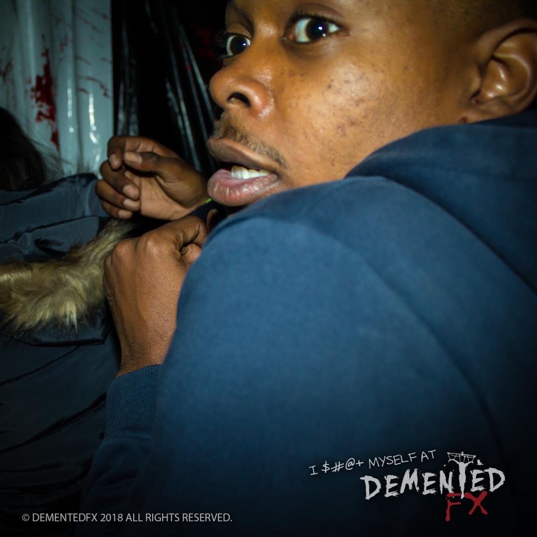 Demented FX 10-26-2018-99.jpg