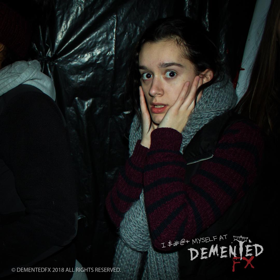 Demented FX 10-26-2018-121.jpg