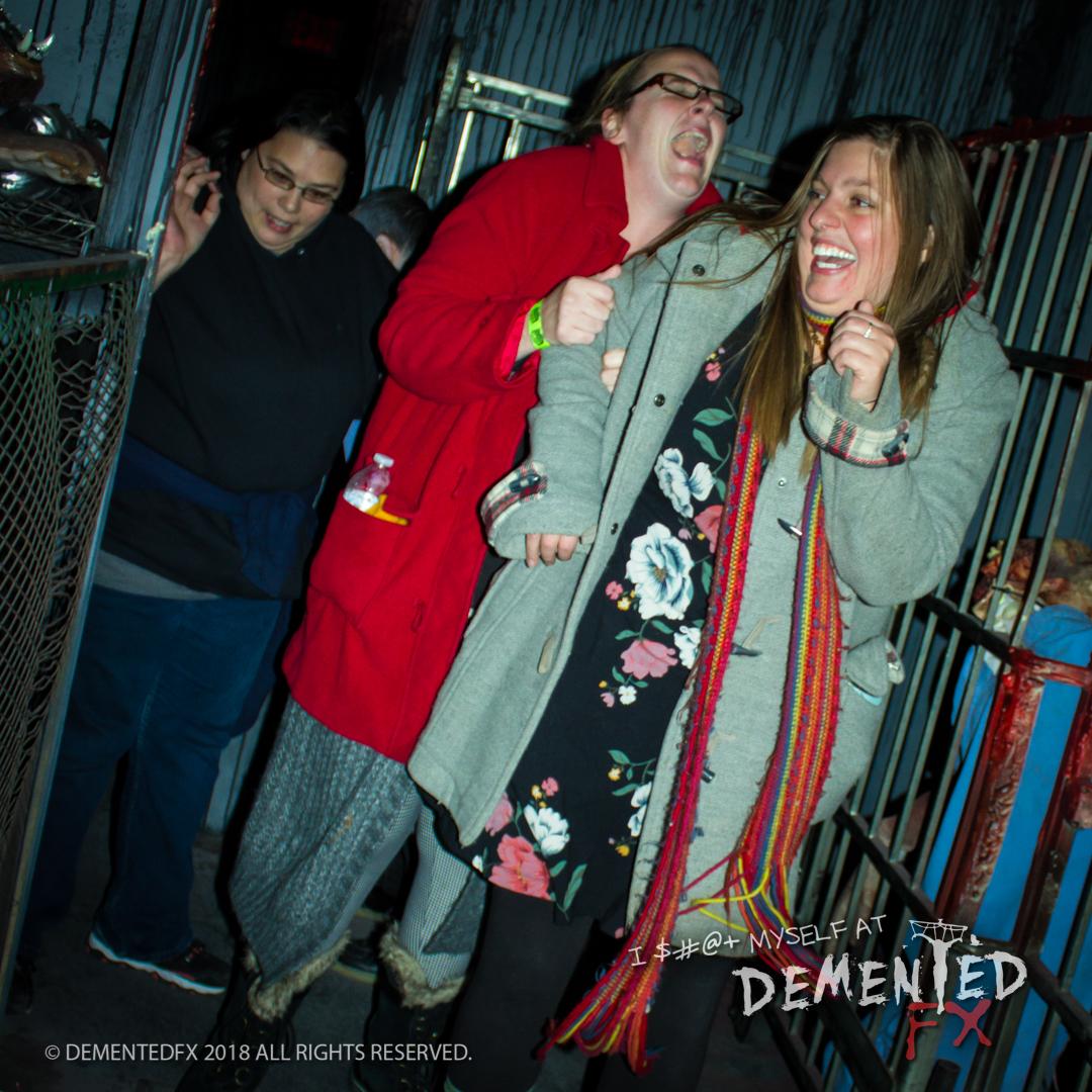 Demented FX 10-26-2018-114.jpg
