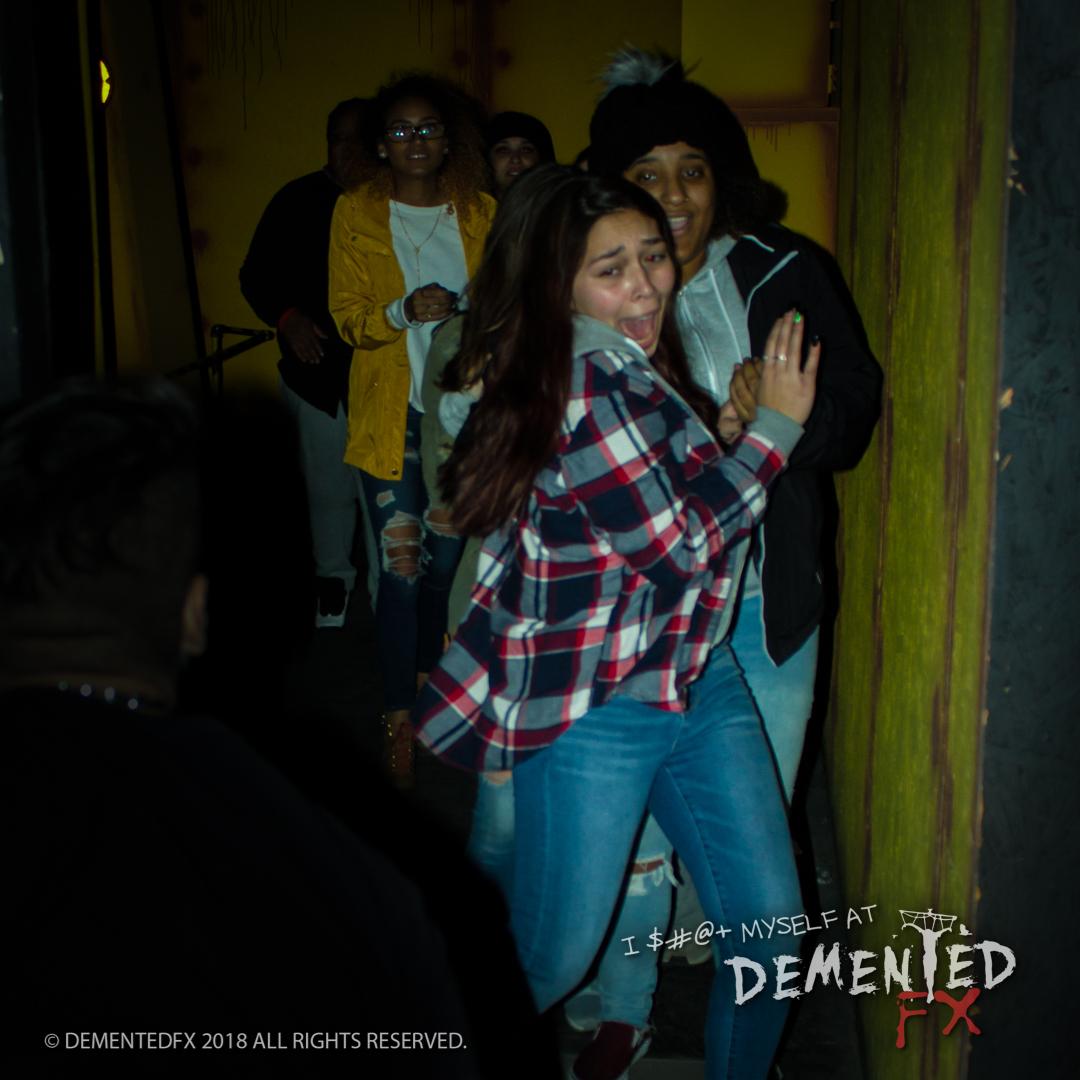 Demented FX 10-26-2018-141.jpg