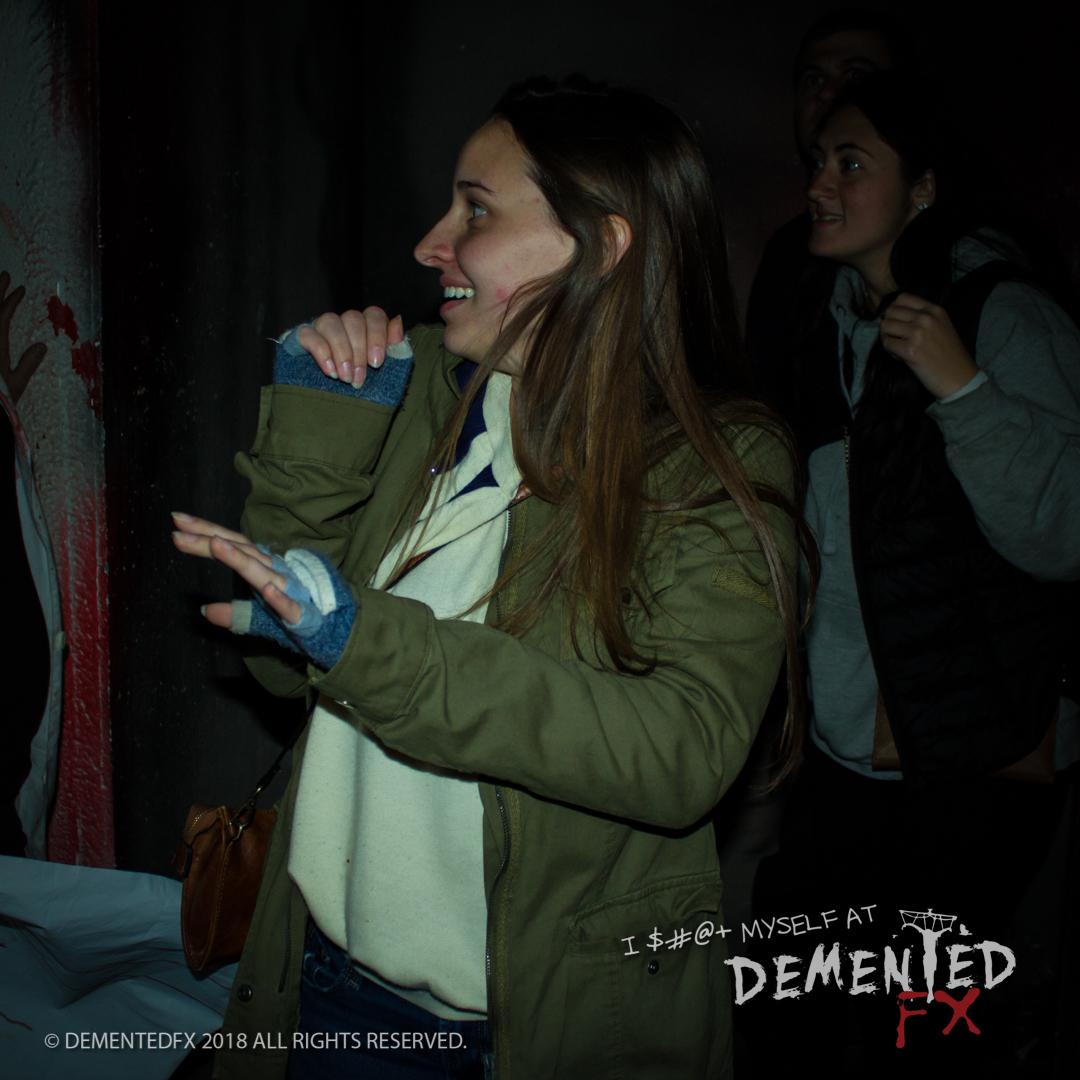 Demented FX 10-26-2018-145.jpg