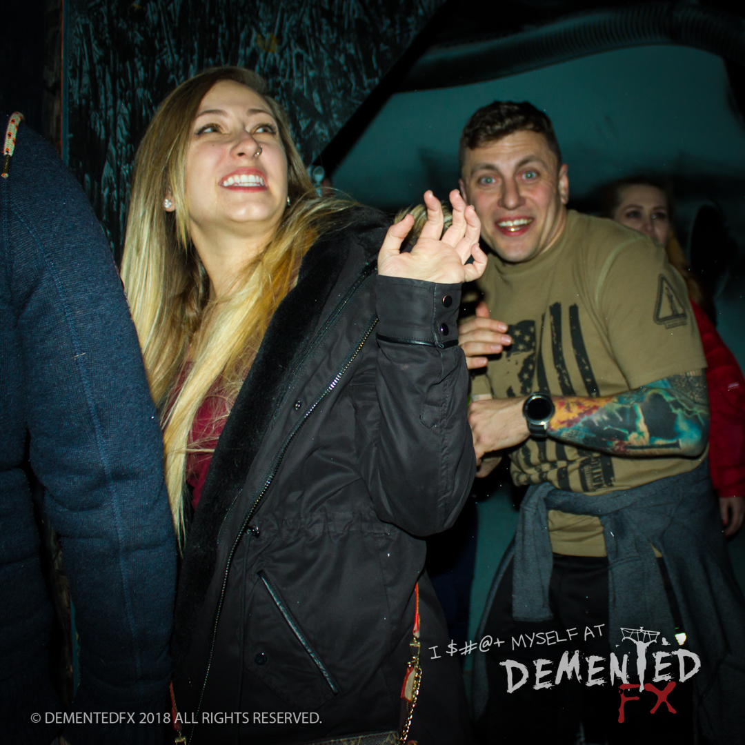 Demented FX 10-26-2018-154.jpg