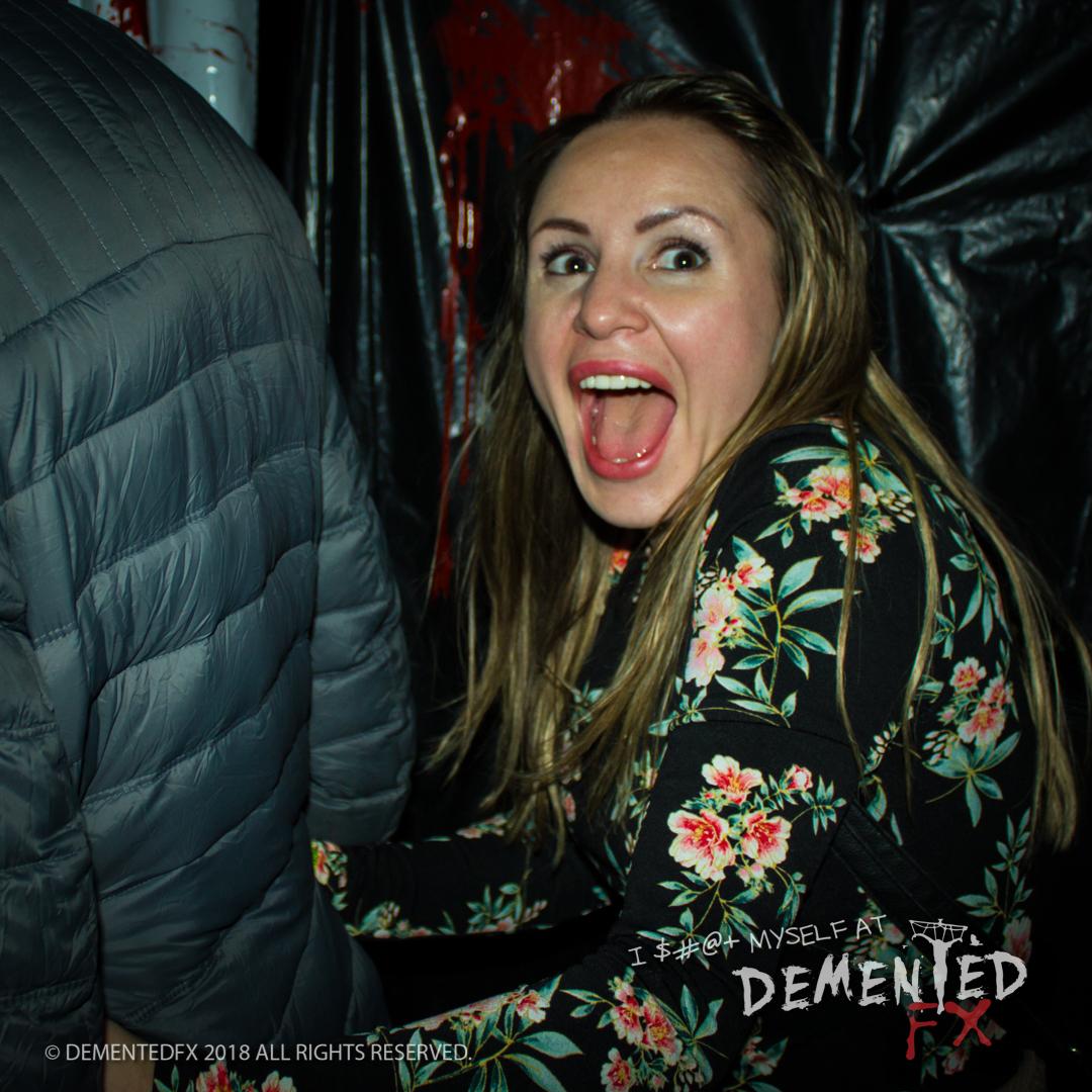 Demented FX 10-26-2018-162.jpg