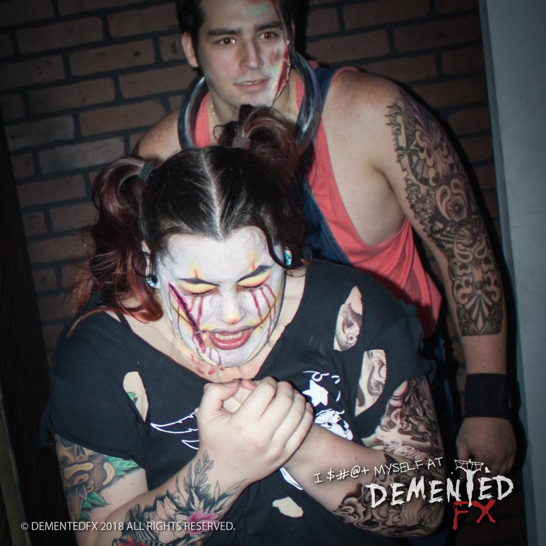Demented FX 10-28-2018-38 (2).jpg