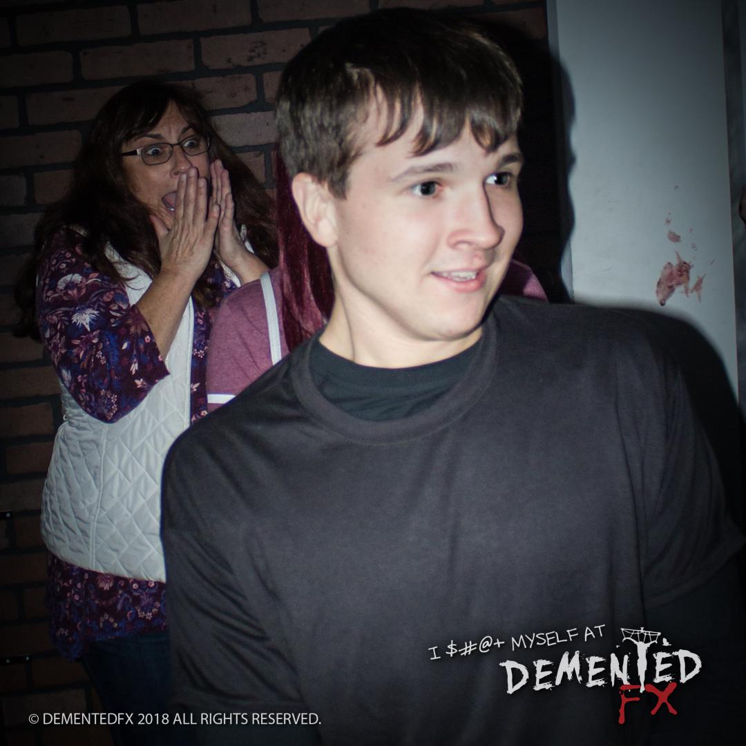 Demented FX 10-28-2018-39 (2).jpg
