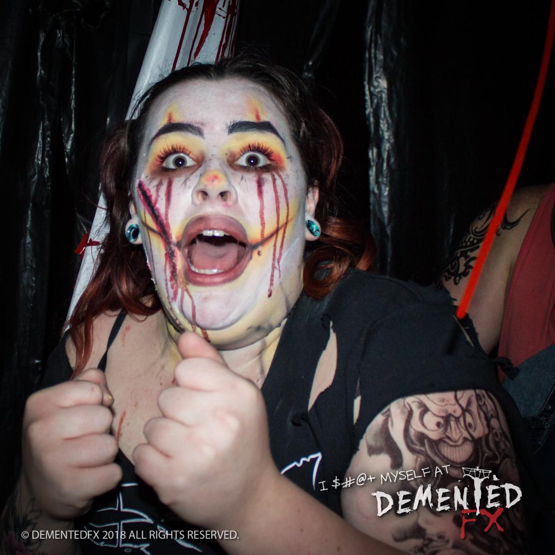 Demented FX 10-28-2018-44.jpg