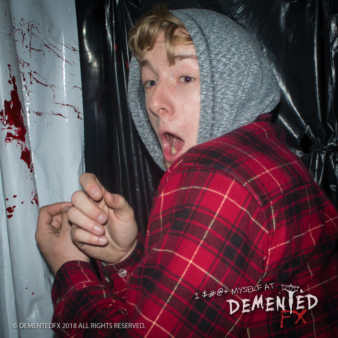 Demented FX 10-28-2018-125 (2).jpg