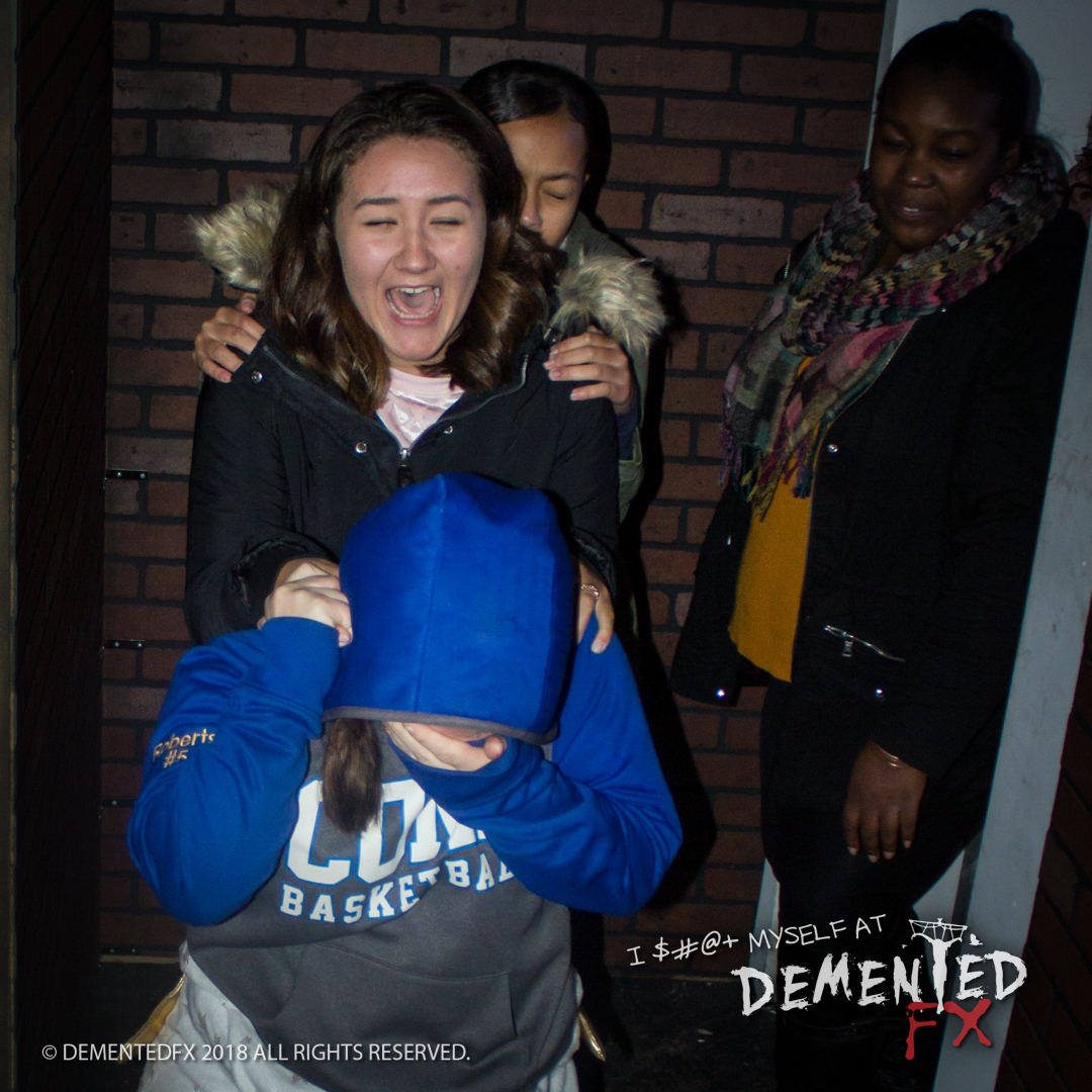 Demented FX 10-28-2018-131.jpg