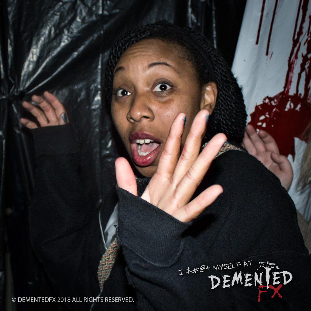 Demented FX 10-28-2018-162.jpg