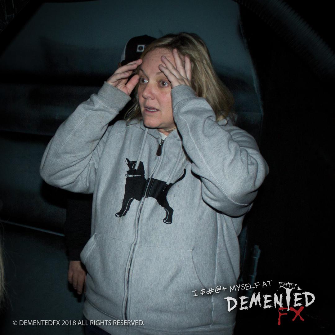 Demented FX 10-27-2018-49.jpg