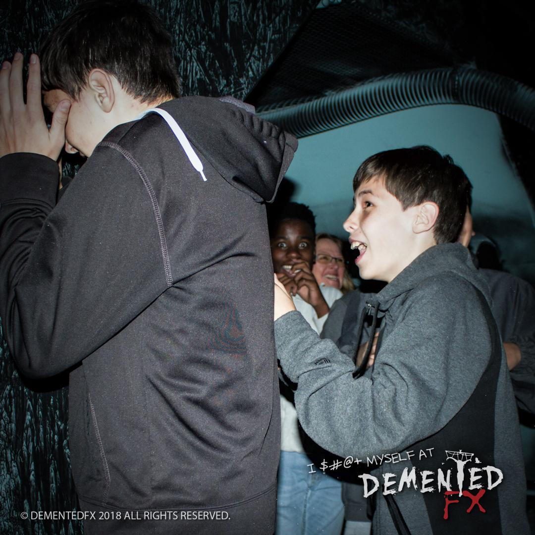 Demented FX 10-27-2018-55.jpg