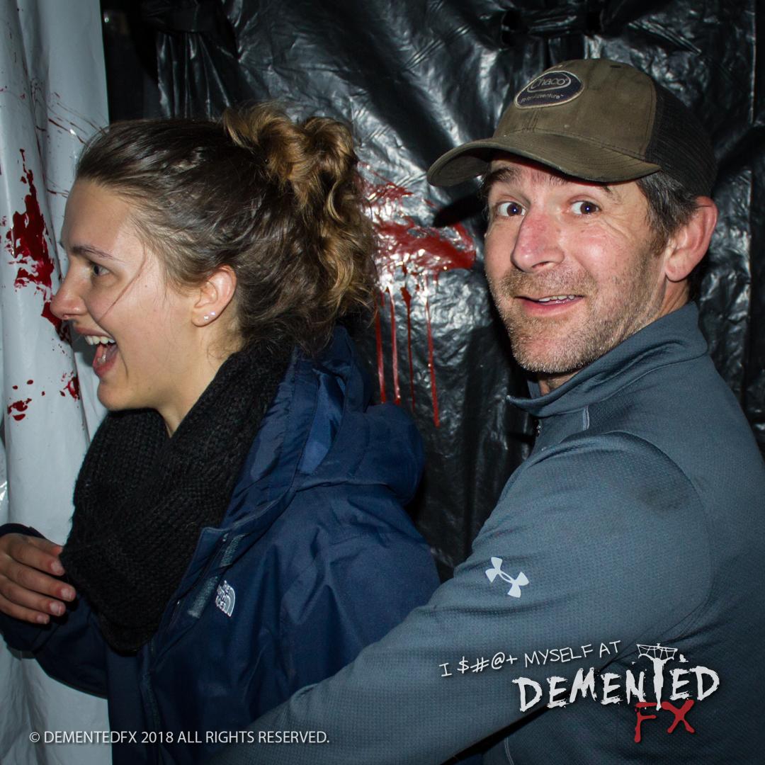 Demented FX 10-27-2018-65.jpg