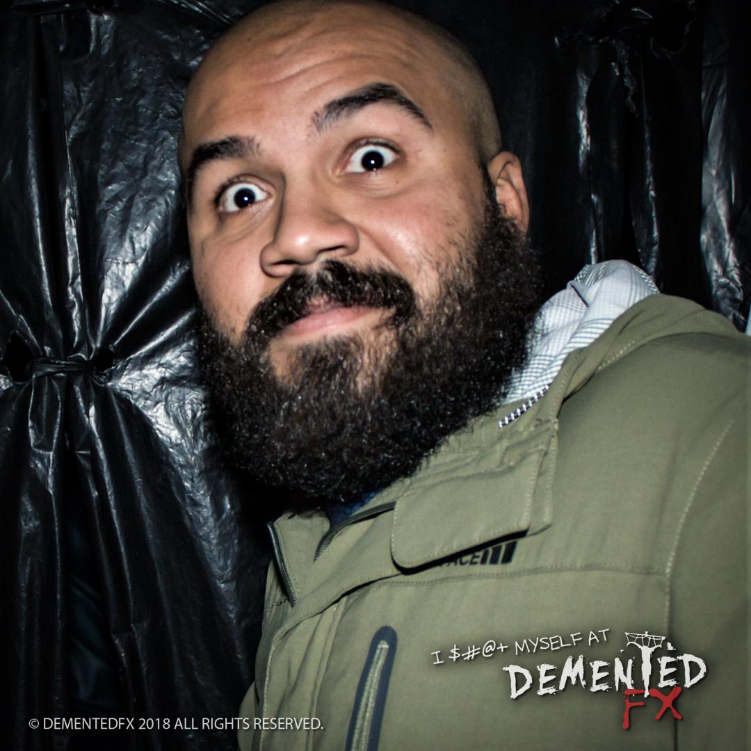 Demented FX 10-27-2018-66.jpg