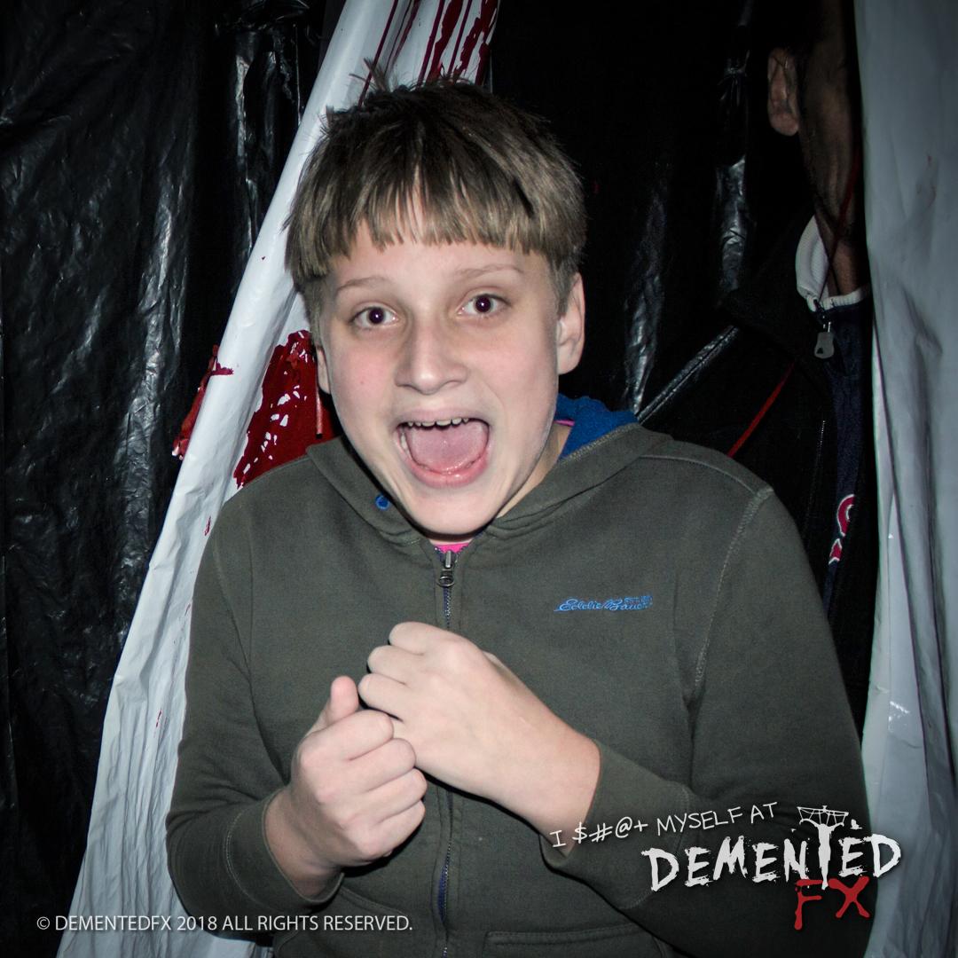 Demented FX 10-27-2018-68.jpg