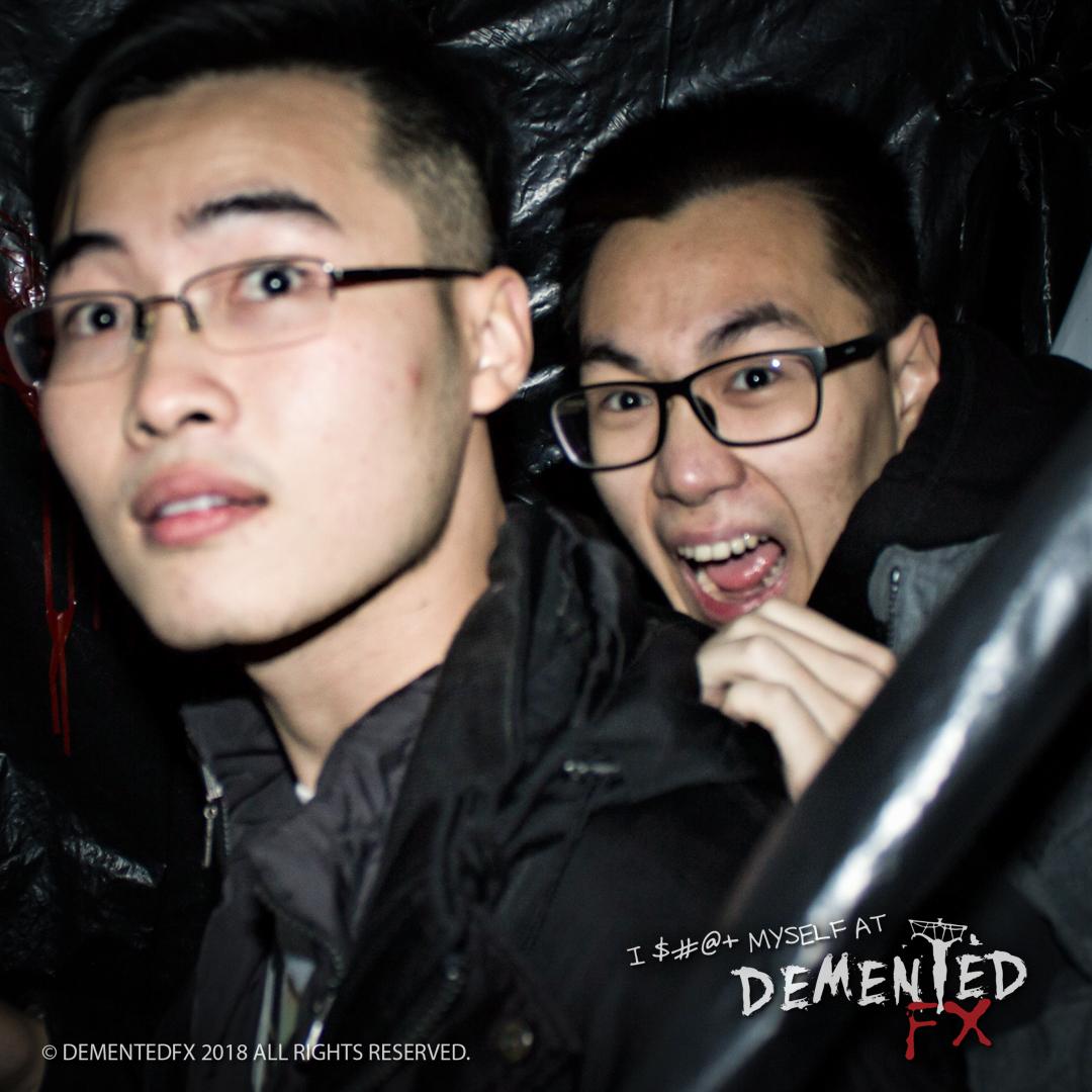 Demented FX 10-27-2018-81.jpg
