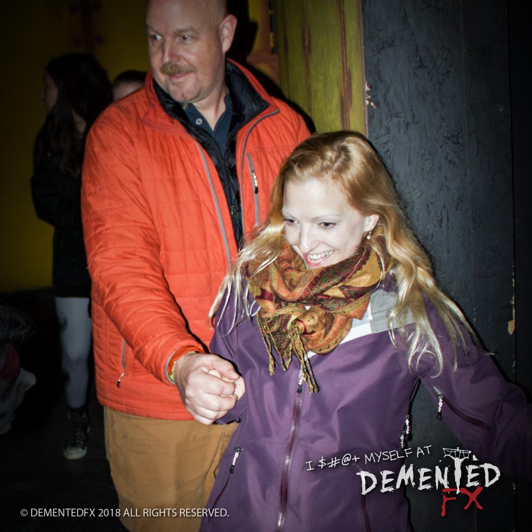 Demented FX 10-27-2018-100.jpg