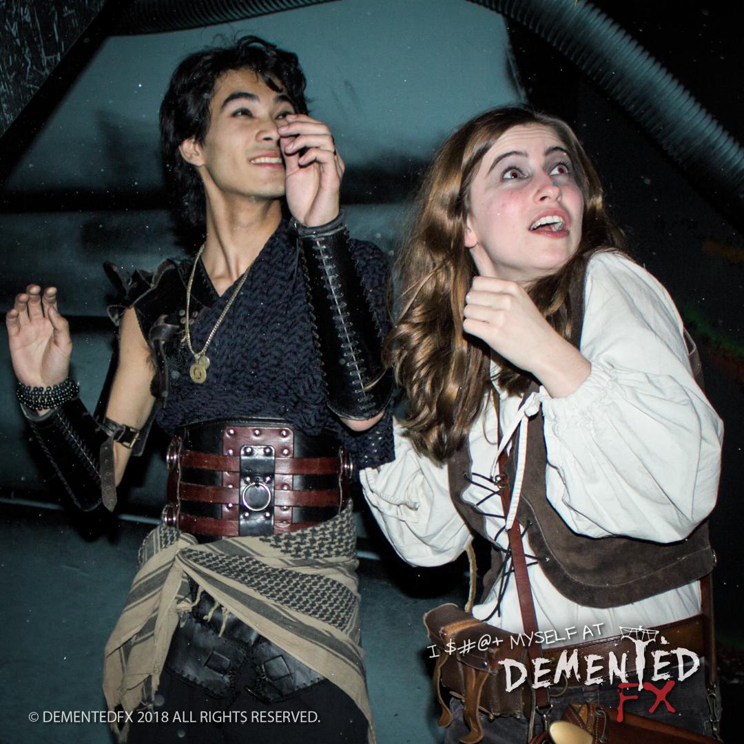 Demented FX 10-27-2018-110.jpg