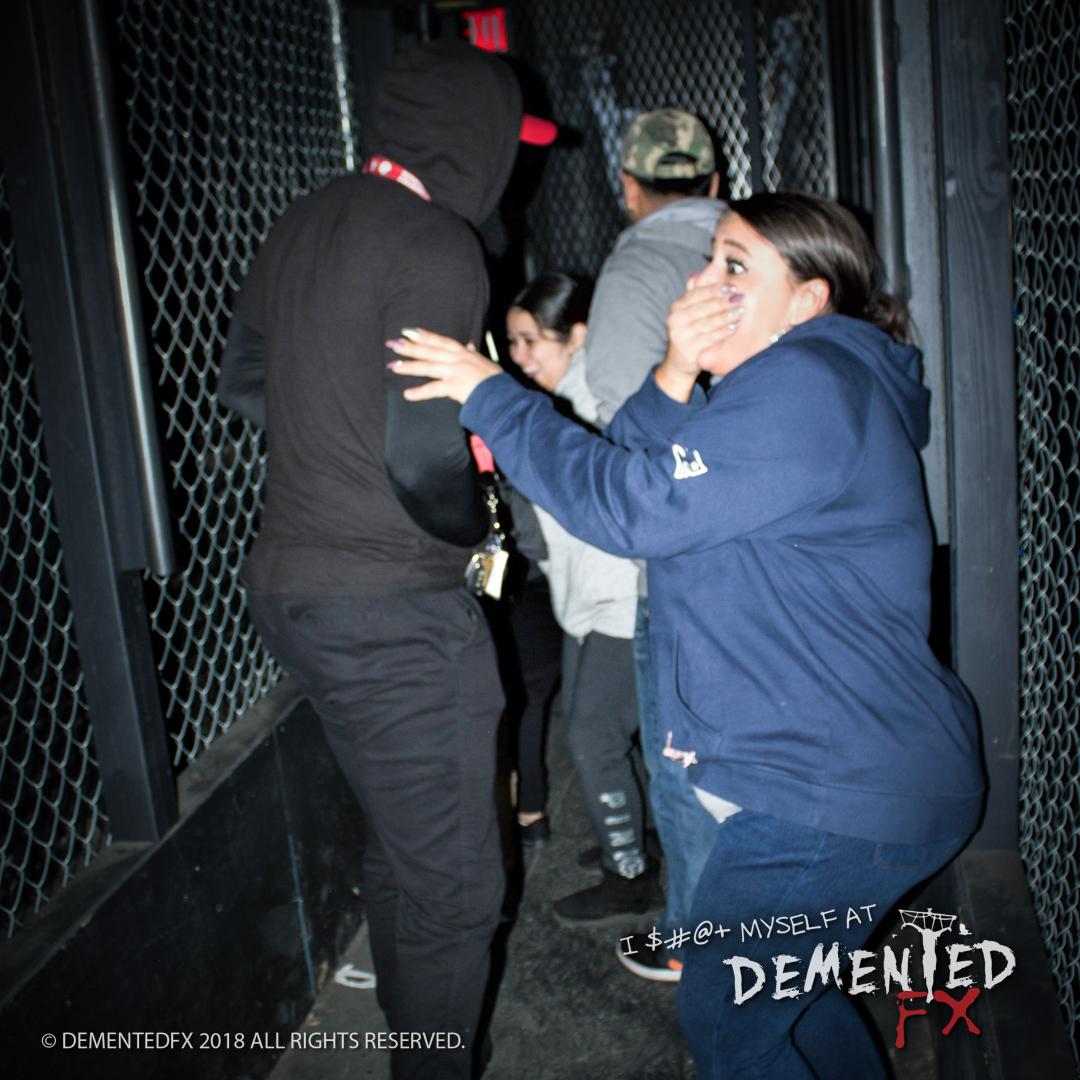 Demented FX 10-27-2018-136.jpg