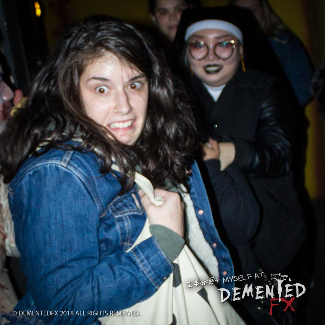 Demented FX 10-27-2018-152 (2).jpg