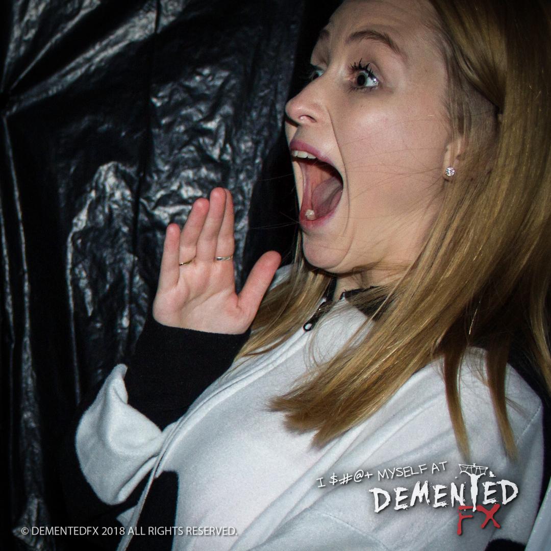 Demented FX 10-27-2018-201.jpg