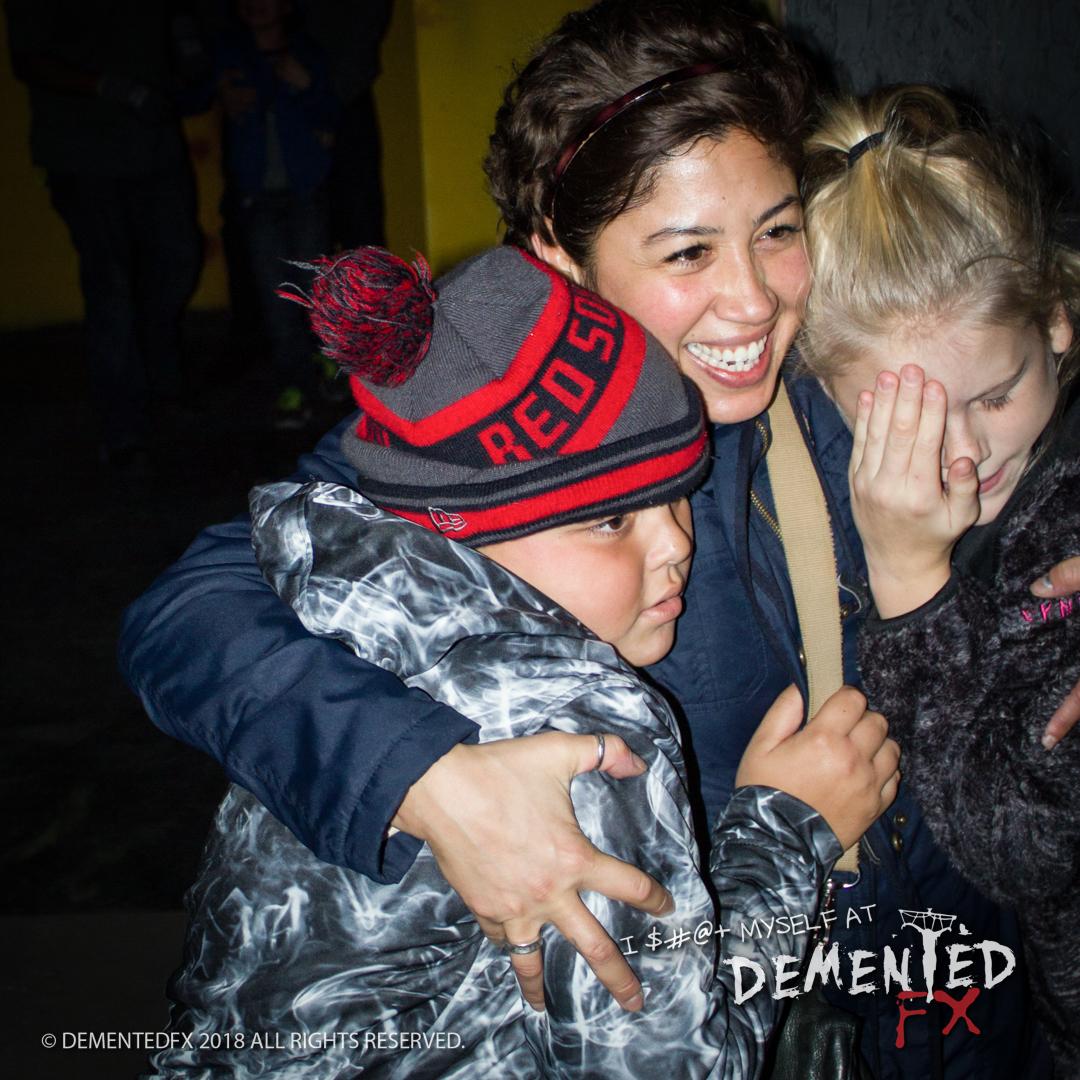 Demented FX 10-27-2018-197.jpg