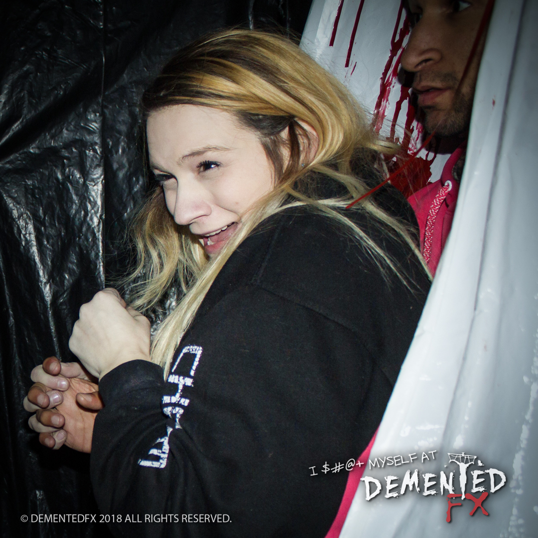 Demented FX 10-27-2018-215 (2).jpg