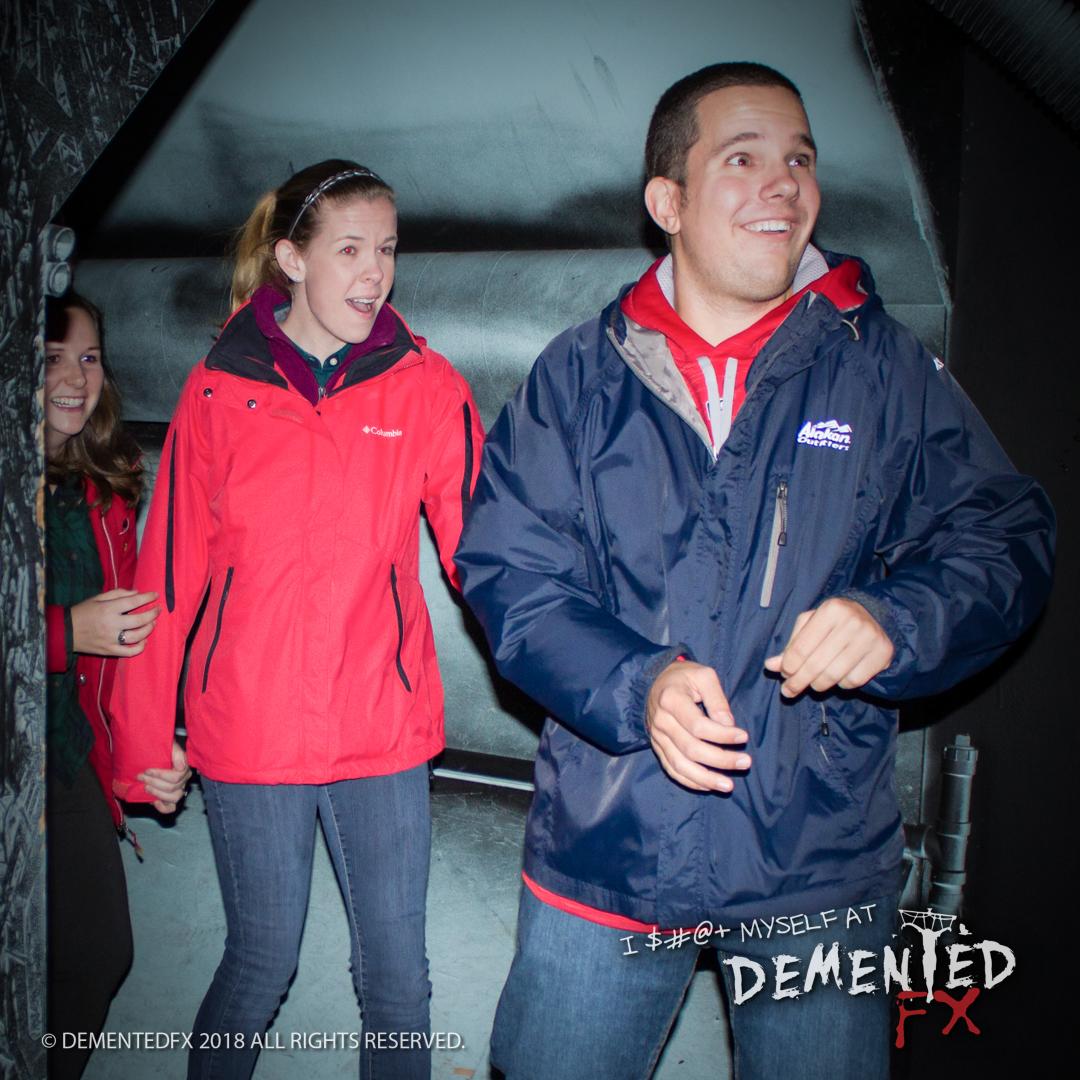 Demented FX 10-27-2018-267 (2).jpg
