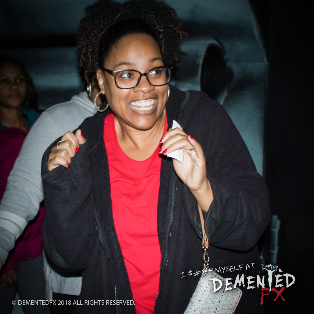 Demented FX 10-27-2018-275.jpg