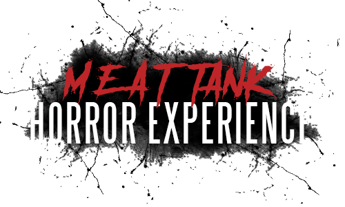 MEAT.png