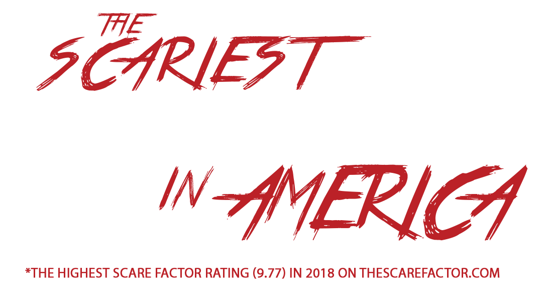 TheScariestInAmerica.png