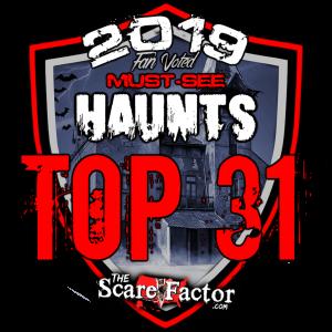 2019-Top-31-Badge-300x300.png
