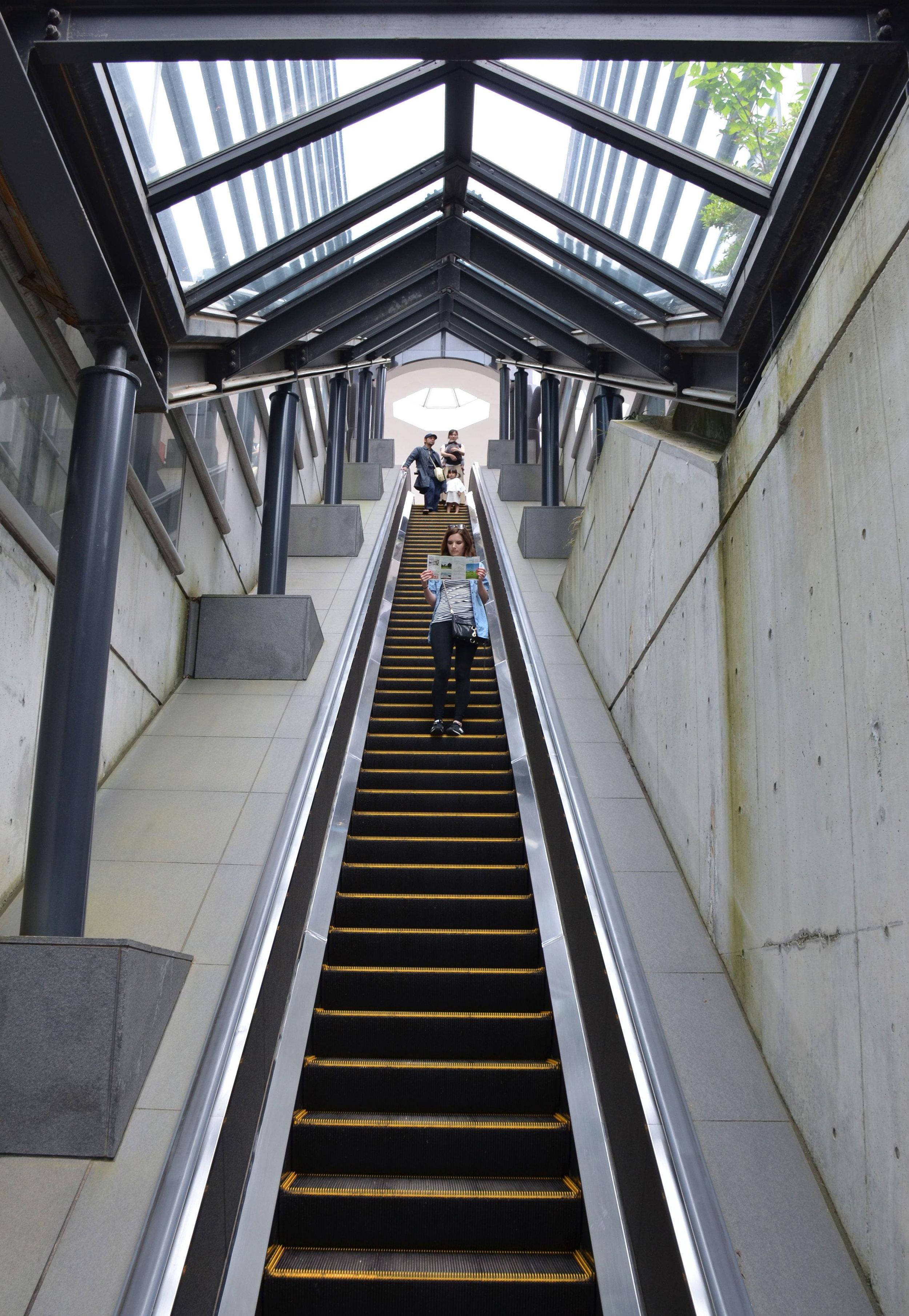 Hakone_Openair_museum.jpg