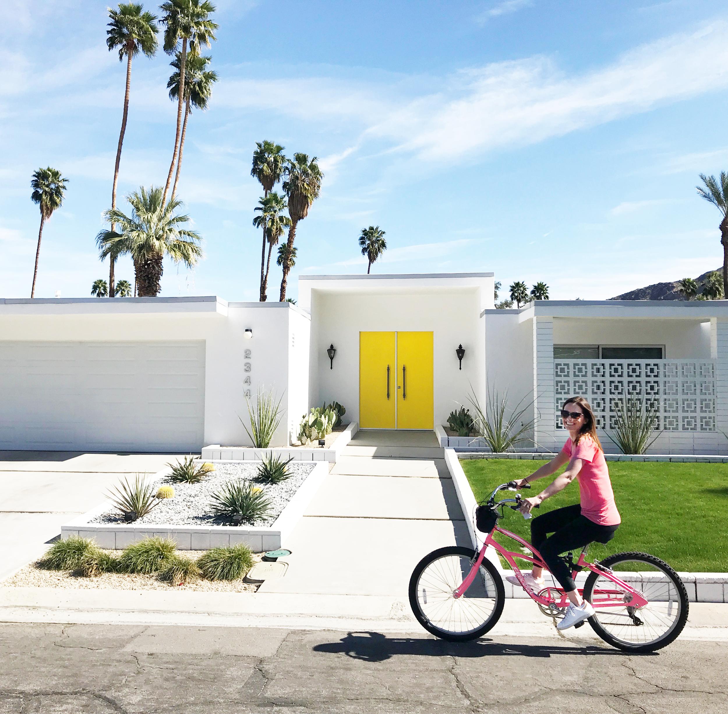 Palm_Springs_Bike.png
